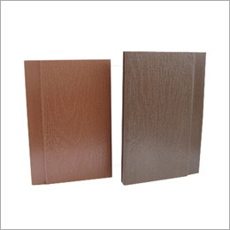 PS Skirt Board Side Panel/OD90