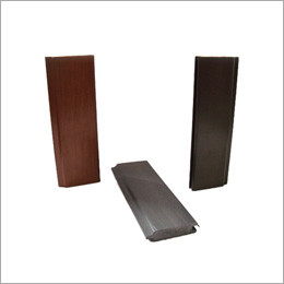 PS Skirt Board Side Panel/OD-R40