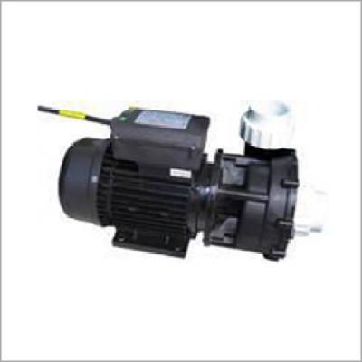 Spa Circulating Pump/LP150