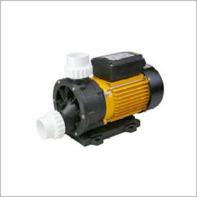 SAA Spa Water Pump/TDA150