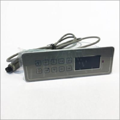 Spa Control Panel/KL7005