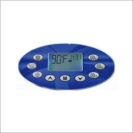 Spa Control Panel/KL8800