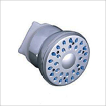 Led Shower Jets/PZ601