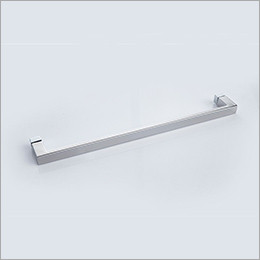 Shower Door Handle/JS-L006