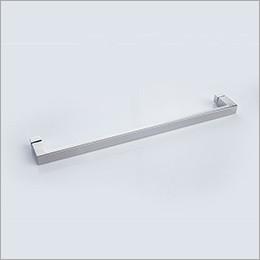 Shower Door Handle/JS-L006