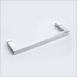 Shower Door Handle/JS-L004