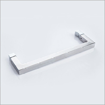 Shower Door Handle/JS-L004