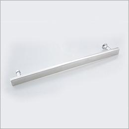 Shower Door Handle/JS-L001