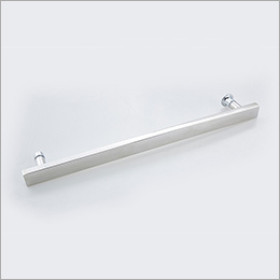 Shower Door Handle/JS-L001