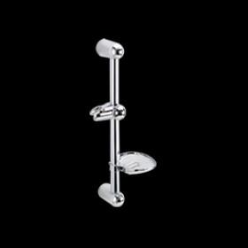 Shower Sliding Holder Bar/SG02