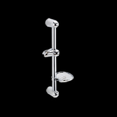 Shower Sliding Holder Bar/SG02