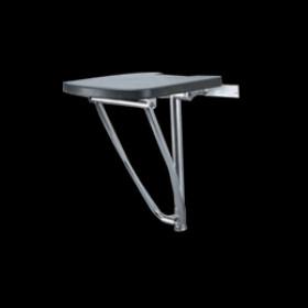 Simple Design Shower Seat/ZD-01