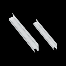 Shower Glass Door Seal/8H01