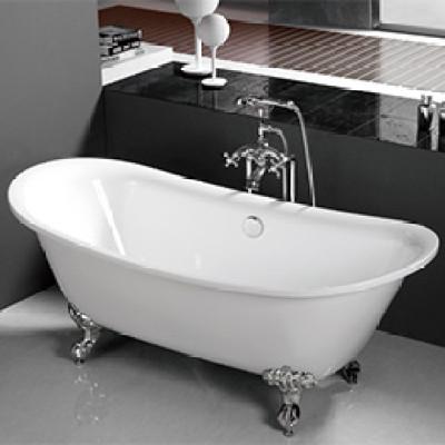 Acrylic Freestanding Bathtub/C3138
