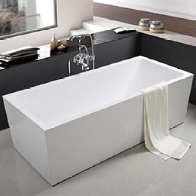 Acrylic Freestanding Bathtub/C3037