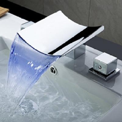Bathtub Aqua Faucet/PB01
