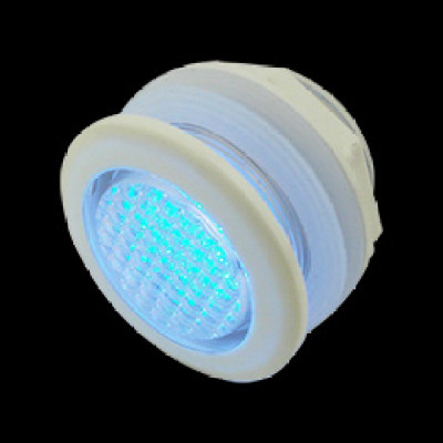 Waterproof Led Light/L01