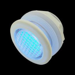 Waterproof Led Light/L01