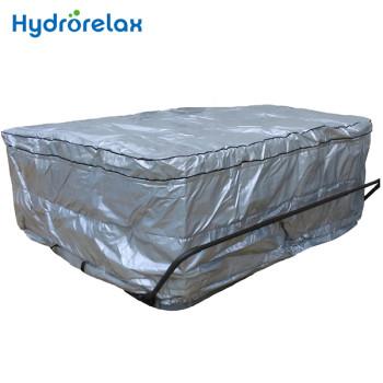 SPA Cover Bag SPA cover skin