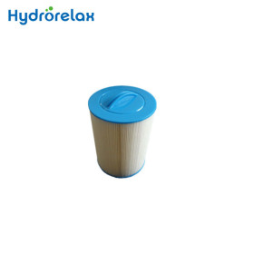 Swimming Pool skimmer filter in stock in Europe