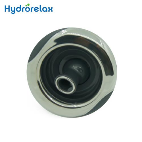 Wholesale Hydro Water 5
