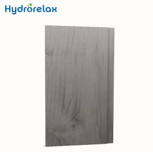 148mm PS skirt board PS panel for SPA tub