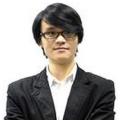 Oliver Zhu
