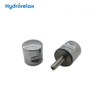 Door Handle Bathroom Stainless Steel Cabinet Pull Handle