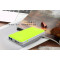 Doca D569 8000mAh Jump starter Power bank Being Fast fully charged within  2.5 hours