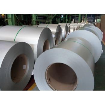 AZM150 aluzinc steel coil