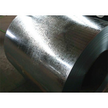 G550 Galvanized steel coil