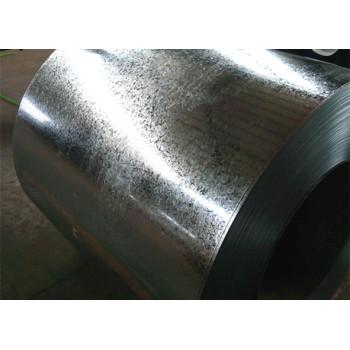 G550 Galvanized steel coil