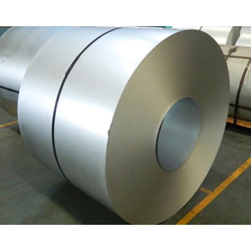 Dx51D Galvanized Steel Coil - China Galvanized Steel Coil