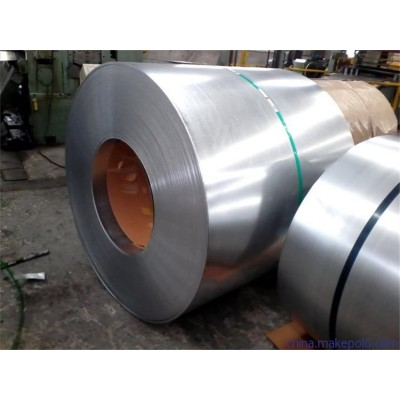 DC01 CRC Cold Rolled Steel
