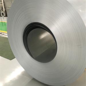 SGLCC GL galvalume steel