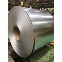 DC51D+Z Galvanized Steel coil