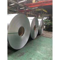 S350GD Galvalume Steel