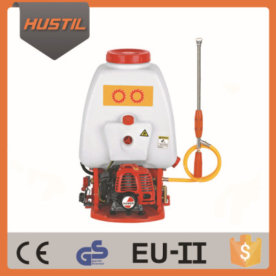 OO power company CE gs tu 26 mist duster | Hustil