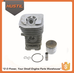 38mm H 137 Chainsaw cylinder kit