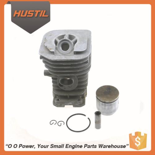 38 mm H 137 cilindro motosierra kit