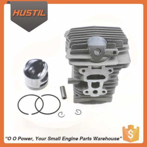 38 mm bufanda MS181 cilindro motosierra kit