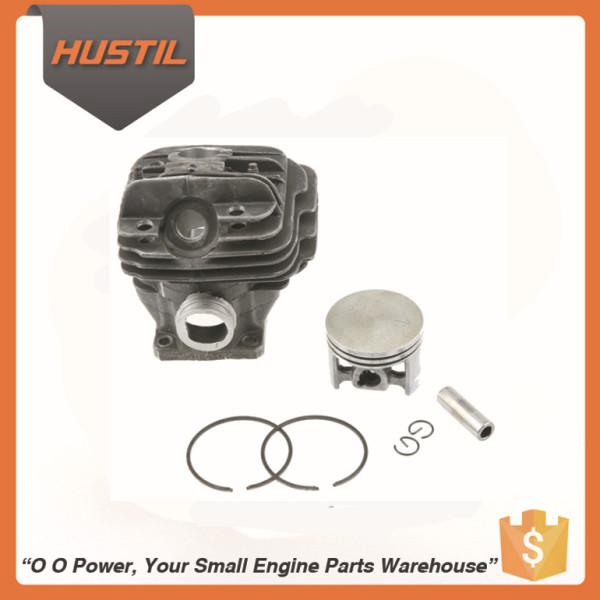 44 mm MS260 motosierra cilindro kit