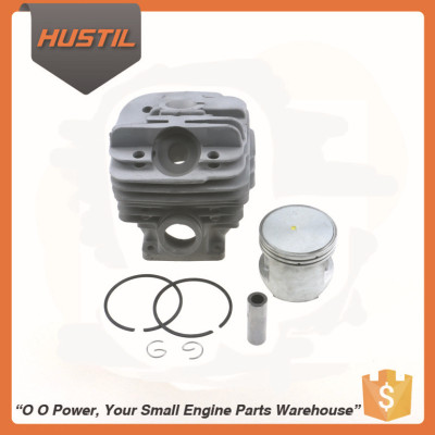 360 chainsaw cylinder 48mm chainsaw cylinder kit | Hustil