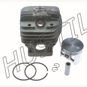 58mm MS070 Chainsaw cylinder kit