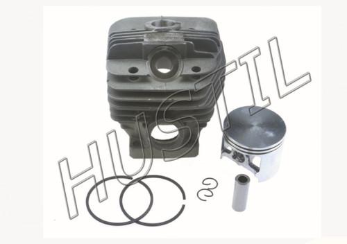 58 mm MS070 motosierra cilindro kit