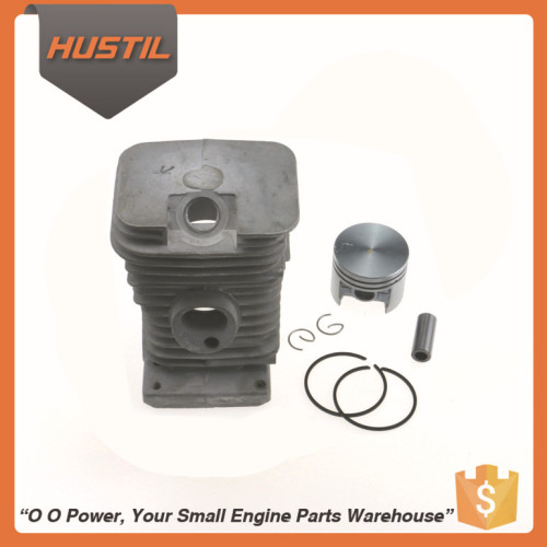 Ms170 MS180 motosierra cilindro kit