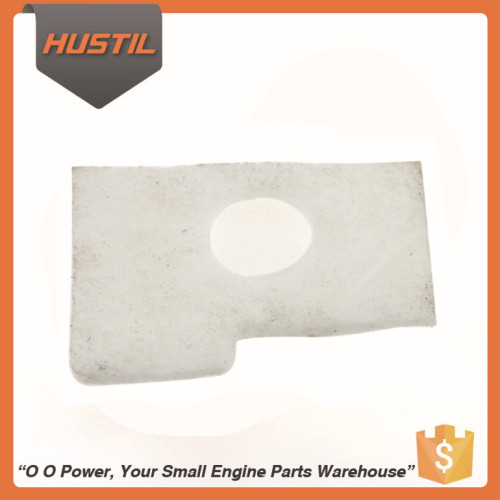 chainsaw air filter 170 chainsaw air filter 180 chainsaw air filter