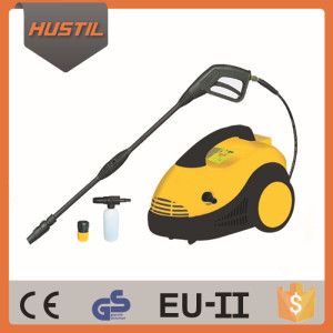 OO power 135bar 1850W K2200 Electric High Pressure Washer with good quality | hustil