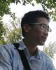 Mr.Eagle Ying