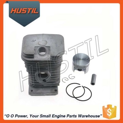 170 Chainsaw Cylinder kit OEM: 11300201207